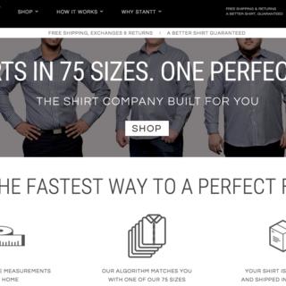 320NY - Ecommerce Setup Expert -