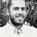Wheelhouse – Ecommerce Setup Expert