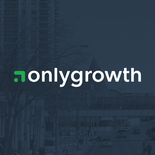 Only Growth - Ecommerce Marketer / Setup Expert -