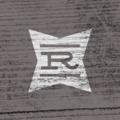 Rivet Creative Group, LLC - Ecommerce Designer / Developer / Setup Expert