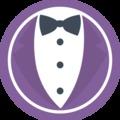 Carson eCommerce's logo