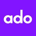 Adolab – Ecommerce Developer / Setup Expert