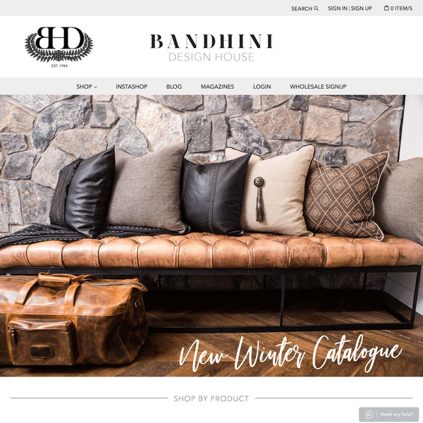https://bandhinidesign.com