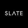 Slate Studios – Ecommerce Photographer