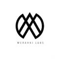 Merahki Labs – Ecommerce Marketer / Setup Expert