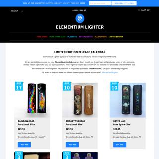Sparkart Group, Inc. - Ecommerce Developer / Marketer / Setup Expert -