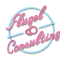 Flugel Consulting, LLC – Ecommerce Marketer / Setup Expert