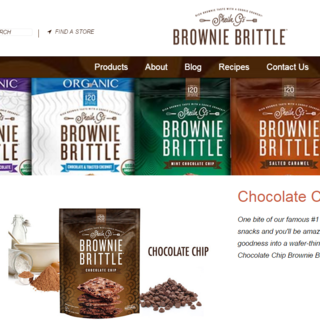 http://browniebrittle.com/