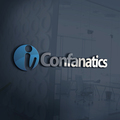 iConfanatics – Ecommerce Designer / Marketer / Setup Expert