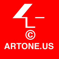 ART ONE VISUAL - Ecommerce Designer / Developer / Photographer / Setup Expert