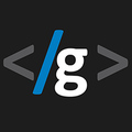 Graydian Technologies + Design – Ecommerce Designer / Setup Expert