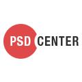 PSDCenter LLC – Ecommerce Designer / Marketer / Setup Expert