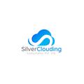 silverclouding – Ecommerce Setup Expert