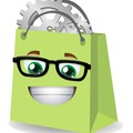 ShopifyMaster – Ecommerce Designer / Developer / Setup Expert