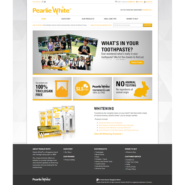 http://www.pearliewhite.com/