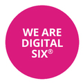 Digital Six – Ecommerce Marketer / Setup Expert