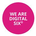 Digital Six - Ecommerce Marketer / Setup Expert
