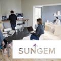 Sungem – Ecommerce Setup Expert
