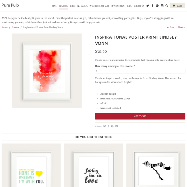 E-Commerce Online Merchandising - Photoshop Add Frames to Artwork
