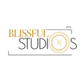 Blissful Studios – Ecommerce Photographer