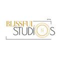 Blissful Studios – Ecommerce Photographer