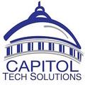 Capitol Tech Solutions – Ecommerce Setup Expert