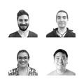Trailblaze Media – Ecommerce Designer / Marketer / Setup Expert