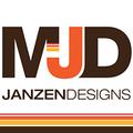 Janzen Designs – Ecommerce Designer / Photographer / Setup Expert