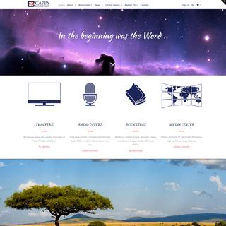 Zema Lingerie - Provide website