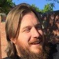 MRH.io – Ecommerce Setup Expert