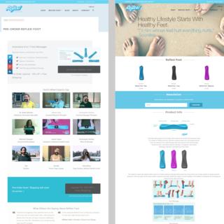 Asymmetry Agency - Ecommerce Marketer / Photographer / Setup Expert -