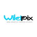 Wildpix – Ecommerce Setup Expert