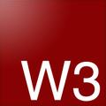 W3trends Inc. – Ecommerce Developer