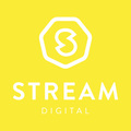 Stream Digital – Ecommerce Designer / Developer / Photographer / Marketer / Setup Expert