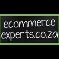 eCommerce Experts – Ecommerce Setup Expert