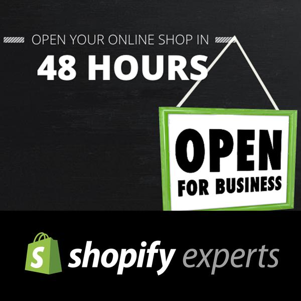 http://www.ecommerceexperts.co.za/