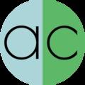 Arya Creative  – Ecommerce Setup Expert