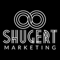 Shugert Marketing – Ecommerce Setup Expert