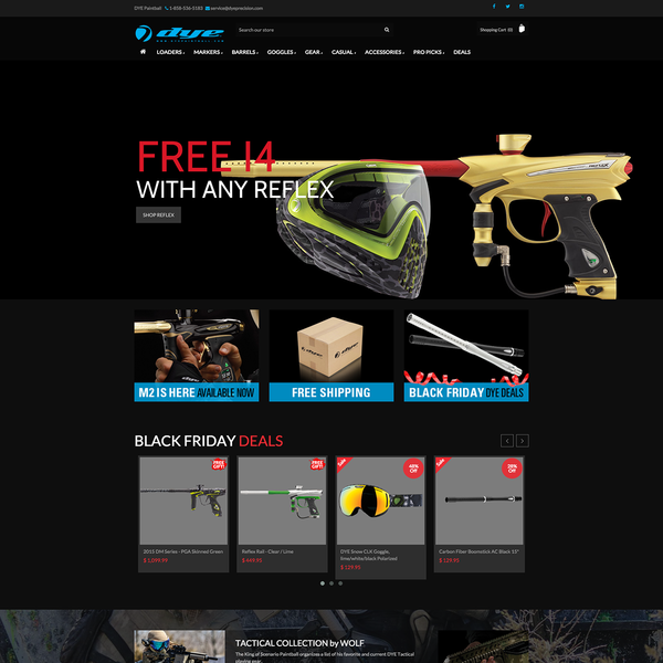 http://shop.dyepaintball.com/
