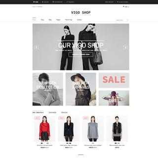http://vigoshop.myshopify.com/ -  VIGO Shopify Theme