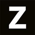 ZAGO Sweden – Ecommerce Designer / Setup Expert