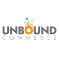 Unbound Commerce – Ecommerce Developer