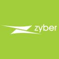 Zyber – Ecommerce Designer / Developer / Marketer / Setup Expert