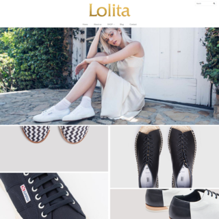 www.lolitashoes.co.nz