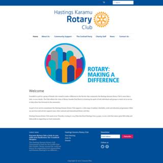 www.hkrotary.org.nz