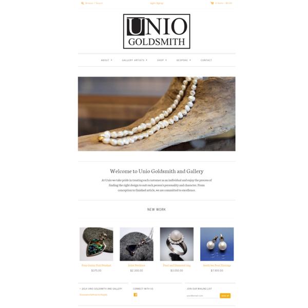 www.unio.co.nz