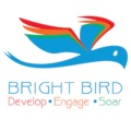 BrightBird Consulting – Ecommerce Setup Expert