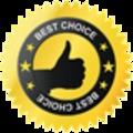 BestChoiceIndia – Ecommerce Setup Expert