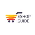 Eshop Guide – Ecommerce Setup Expert