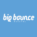 Big Bounce Digital  – Ecommerce Marketer